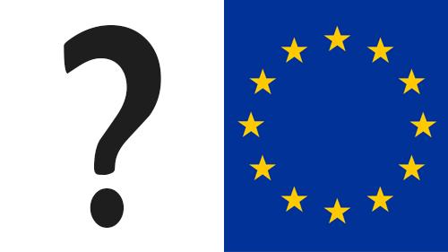 Standard EU