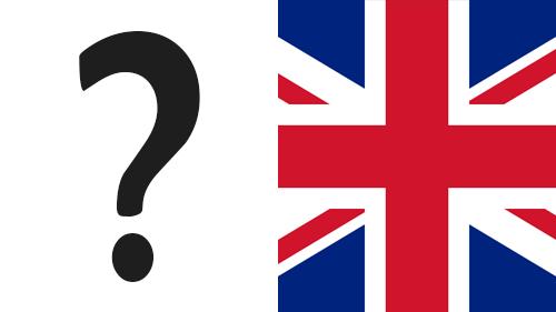 Standard UK